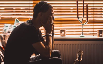 Do you need to talk? How counselling can help you