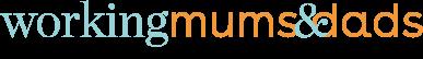 working mums & dads logo