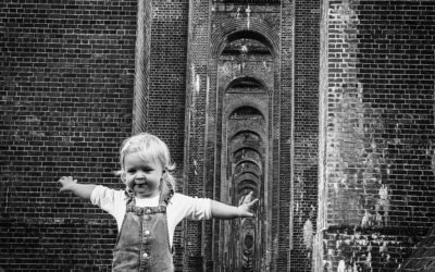 Days out In Sussex – Ouse Valley Viaduct