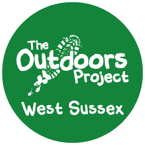 The Outdoors Project