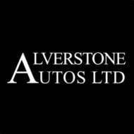 Alverstone Autos
