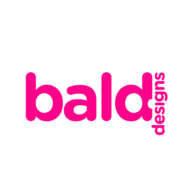 Bald Designs