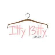 Itty Bitty Boutique