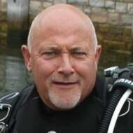 David Hurley Injury Correction and Recovery