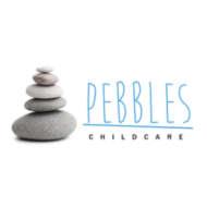 Pebbles Childcare