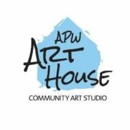 Art House Worthing