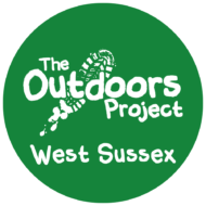 The Outdoors Project - West Sussex
